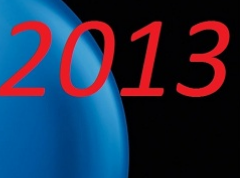 Captura de pantalla 2012-12-10 a la(s) 10.41.11