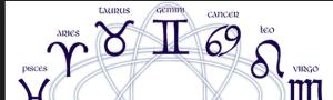 Captura de pantalla 2014-12-09 a la(s) 15.13.23